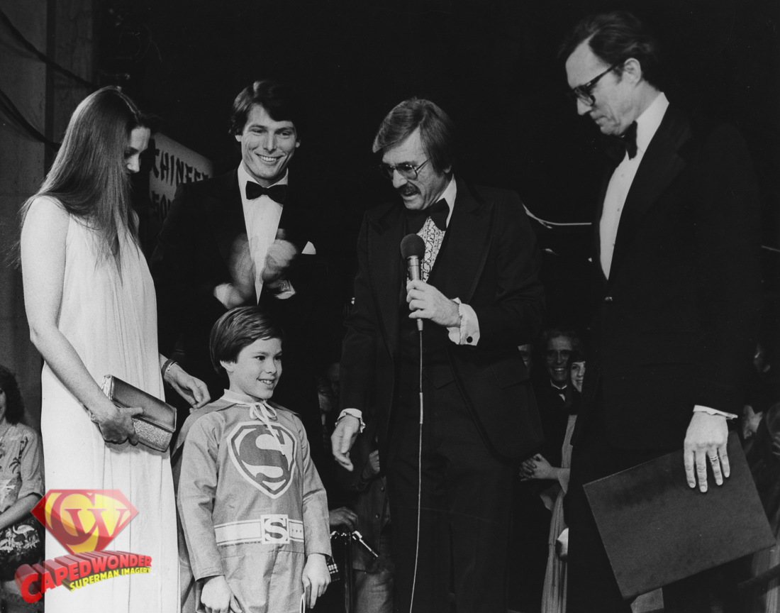 CW-STM-Hollywood-premiere-Dec-14-78-28