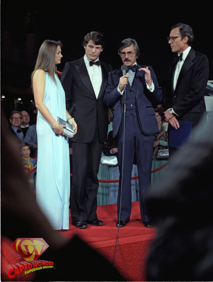 CW-STM-Hollywood-premiere-Dec-14-78-3