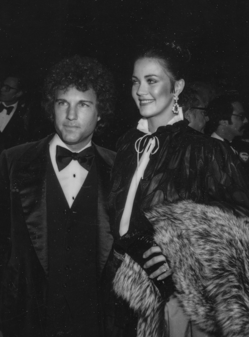 CW-STM-Hollywood-premiere-Dec-14-78-31