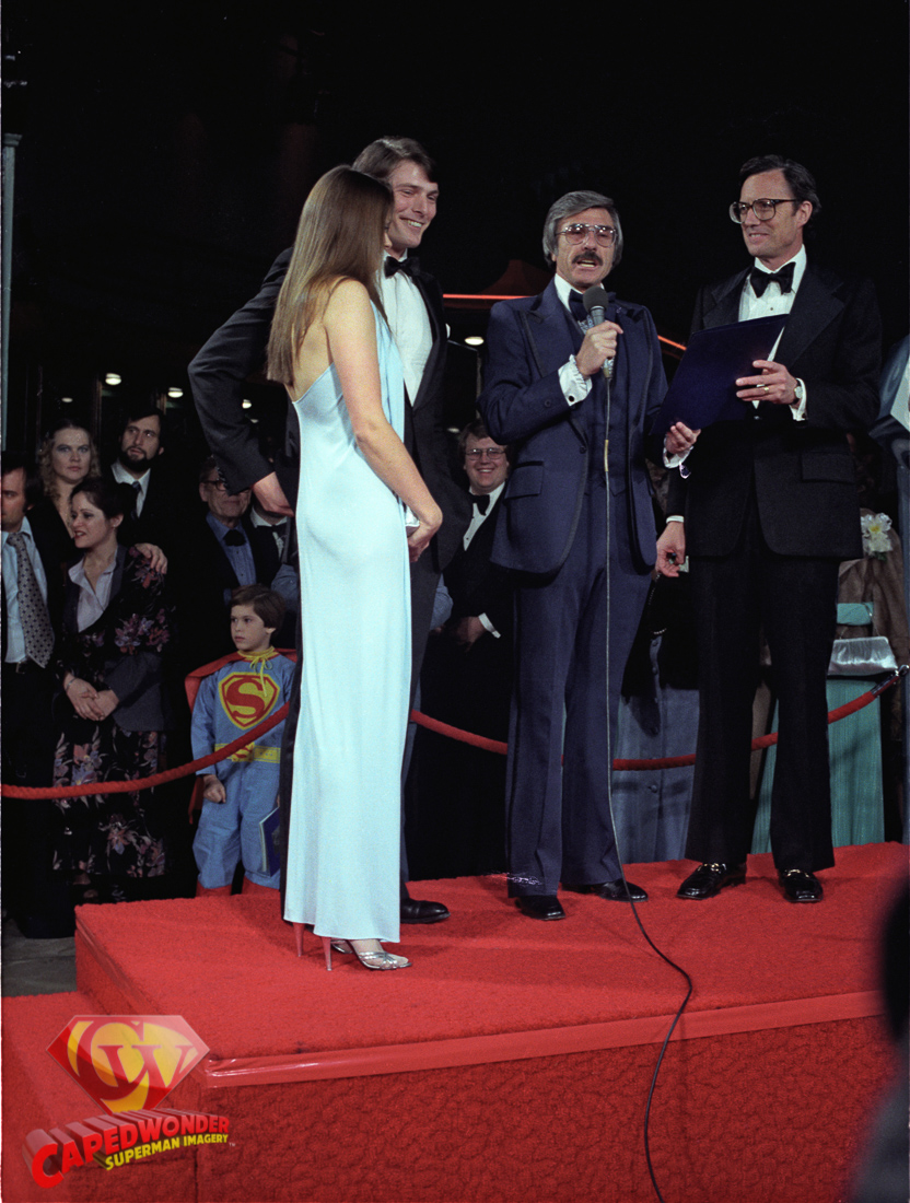 CW-STM-Hollywood-premiere-Dec-14-78-4