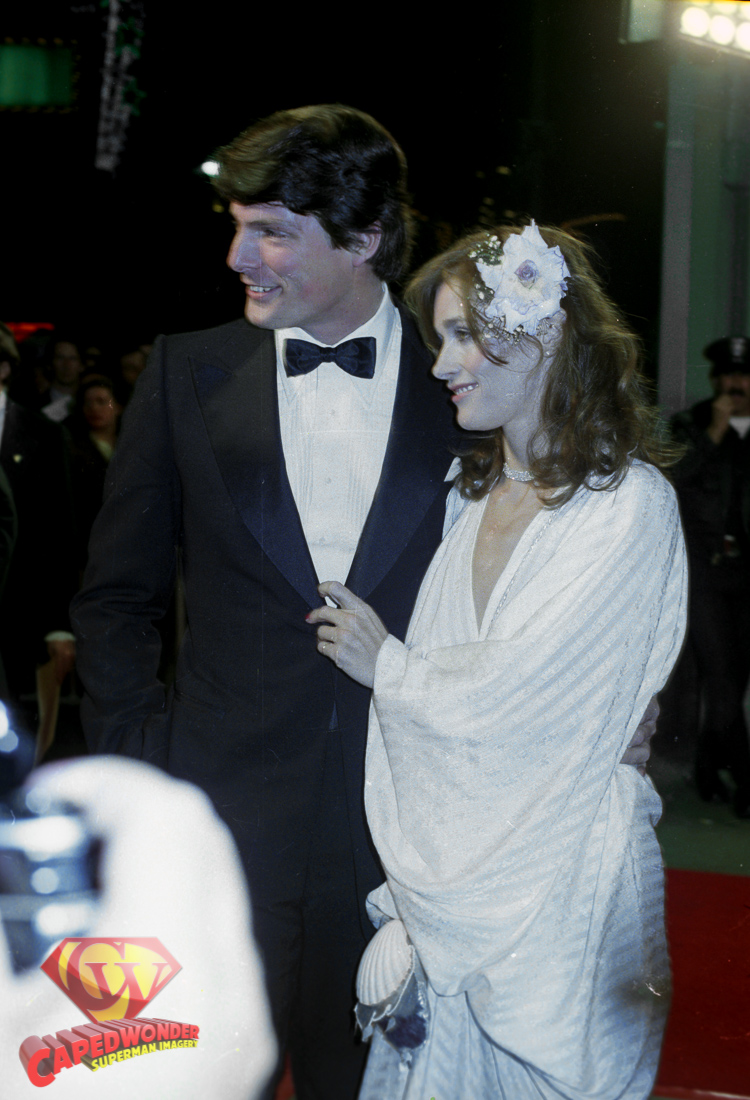 CW-STM-Hollywood-premiere-Dec-14-78-5