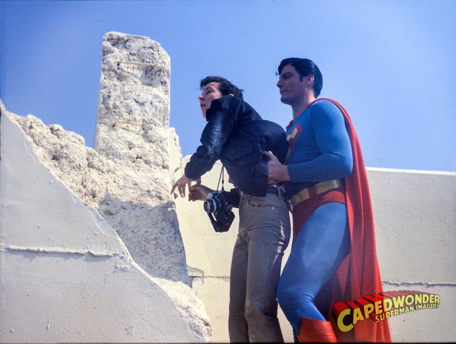 CW-STM-Hoover-Dam-Jimmy-Superman-catch