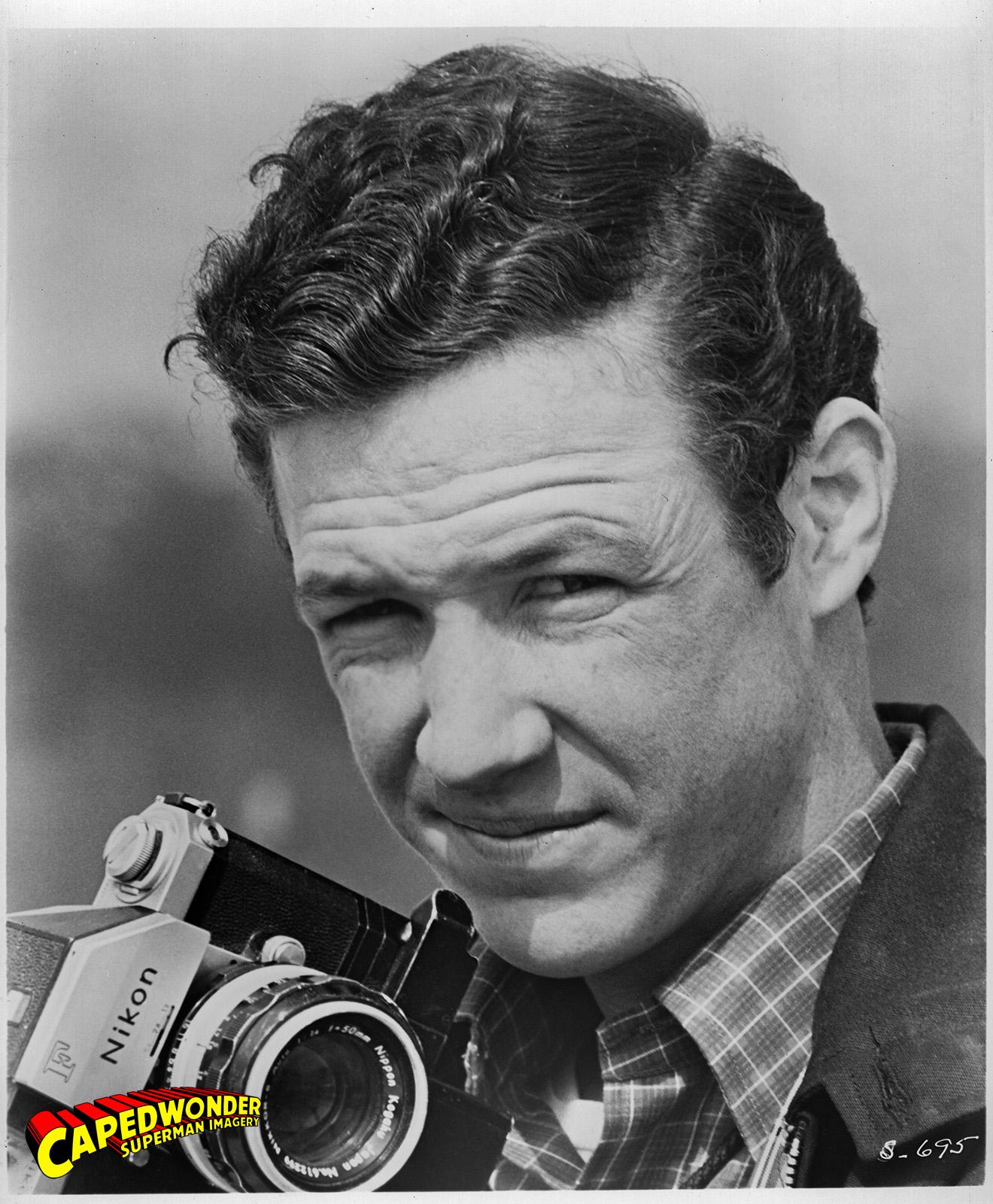 CW-STM-Jimmy-Gallup-close-up-Nikon
