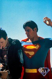 CW-STM-Jimmy-Superman-Gallup--BTS-color-slide-2