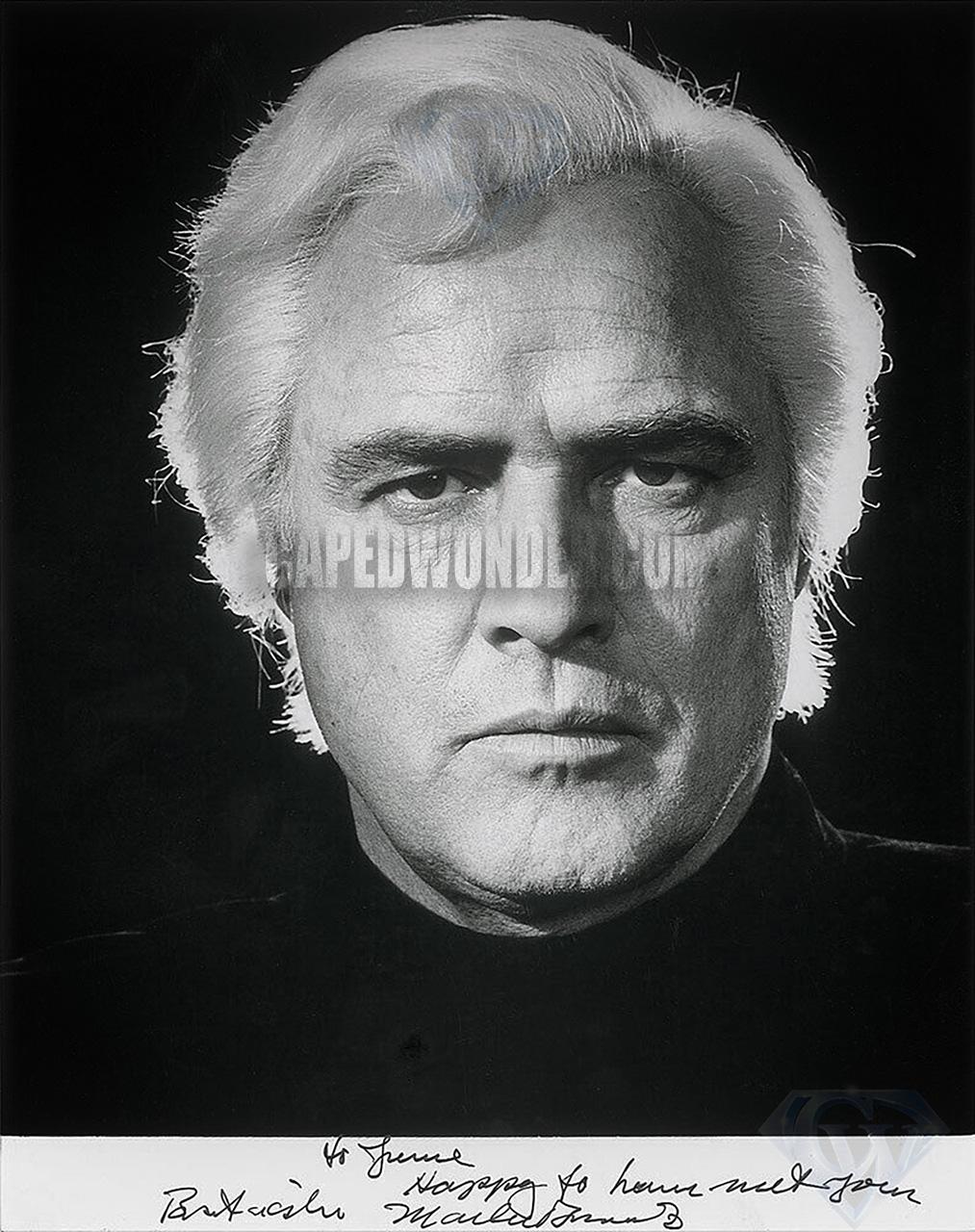 CW-STM-June-Broom-Brando-autograph_WM