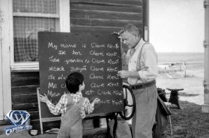 CW-STM-Kent-farm-Pa-little-Clark-chalkboard-02