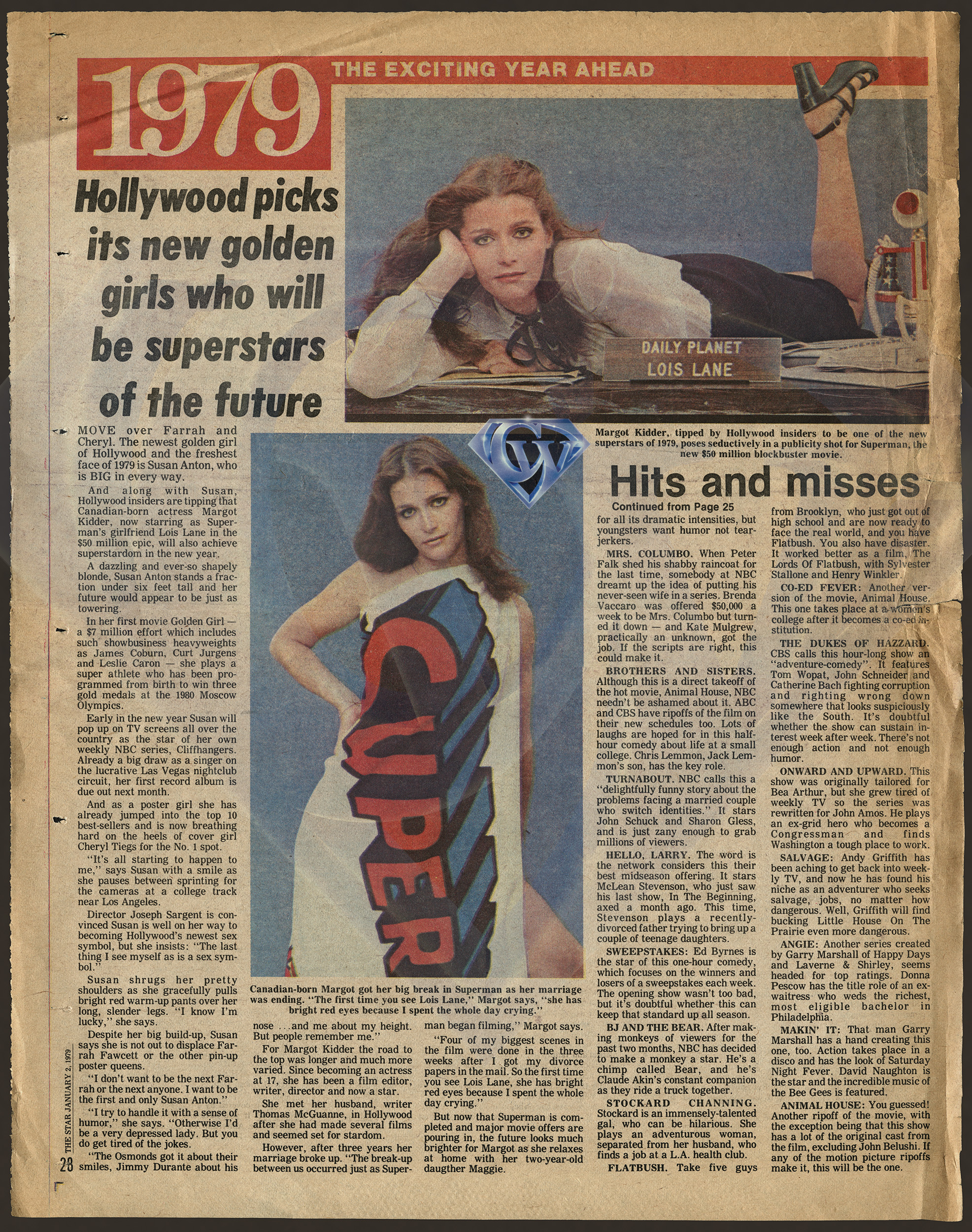 CW-STM-Kidder-The-Star-Jan-02-79