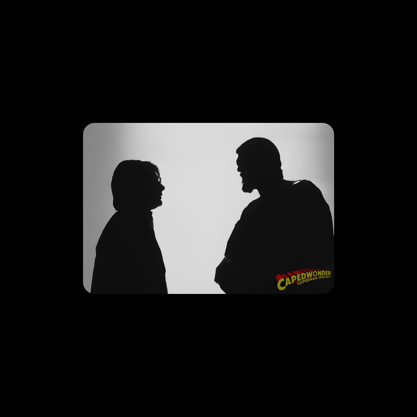 CW-STM-Krypton-Non-dramtic-lighting-Donner-Jack