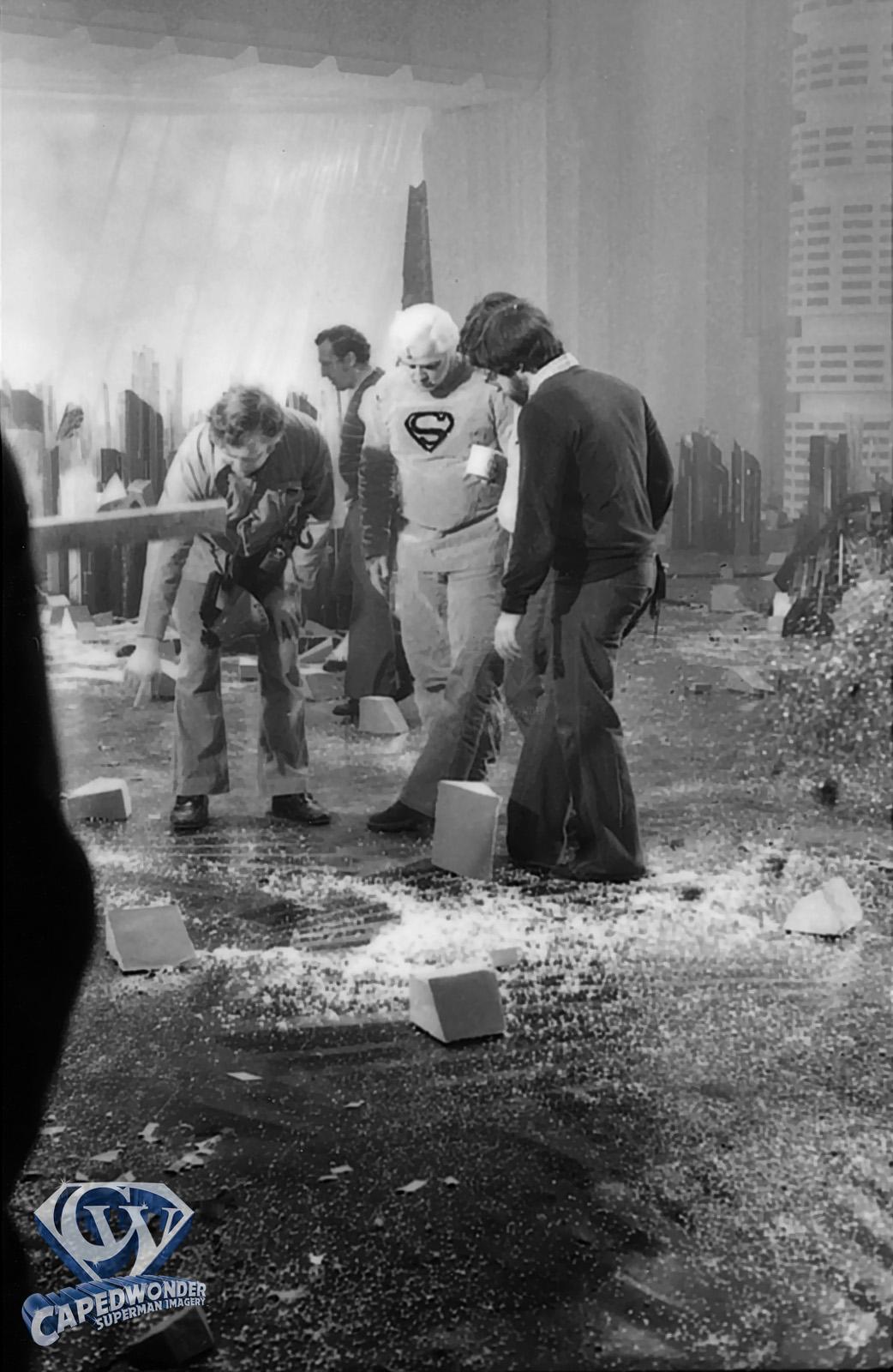 CW-STM-Krypton-destruction-Lara-Jor-El-04