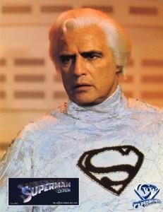 CW-STM-Krypton030