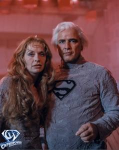 CW-STM-Krypton056