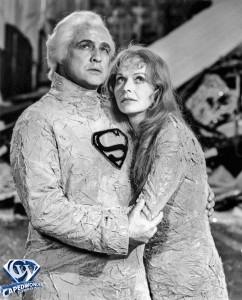 CW-STM-Krypton089