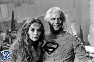CW-STM-Krypton093