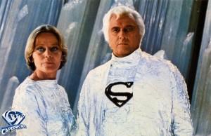 CW-STM-Krypton102