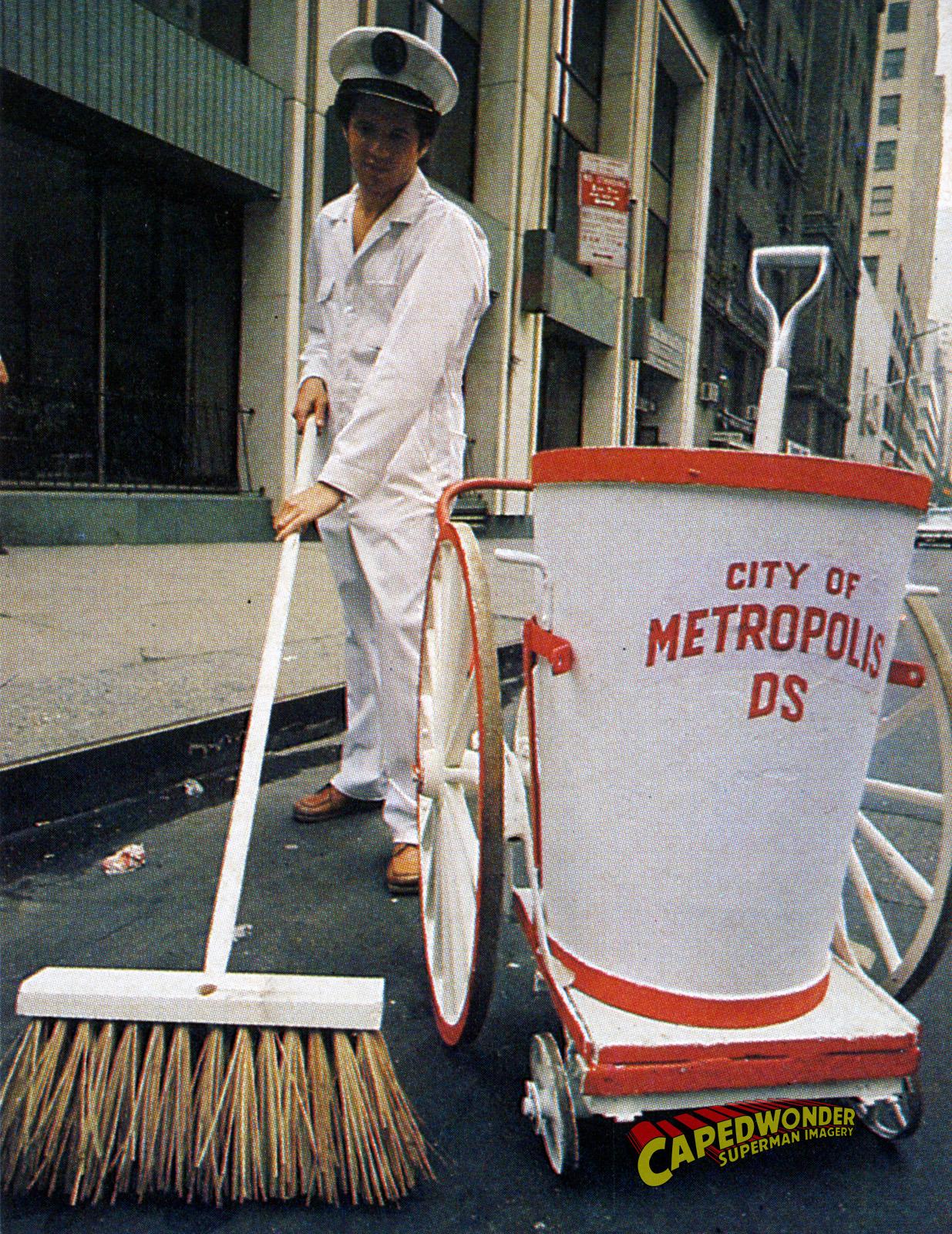 CW-STM-Metropolis-street-sweeper