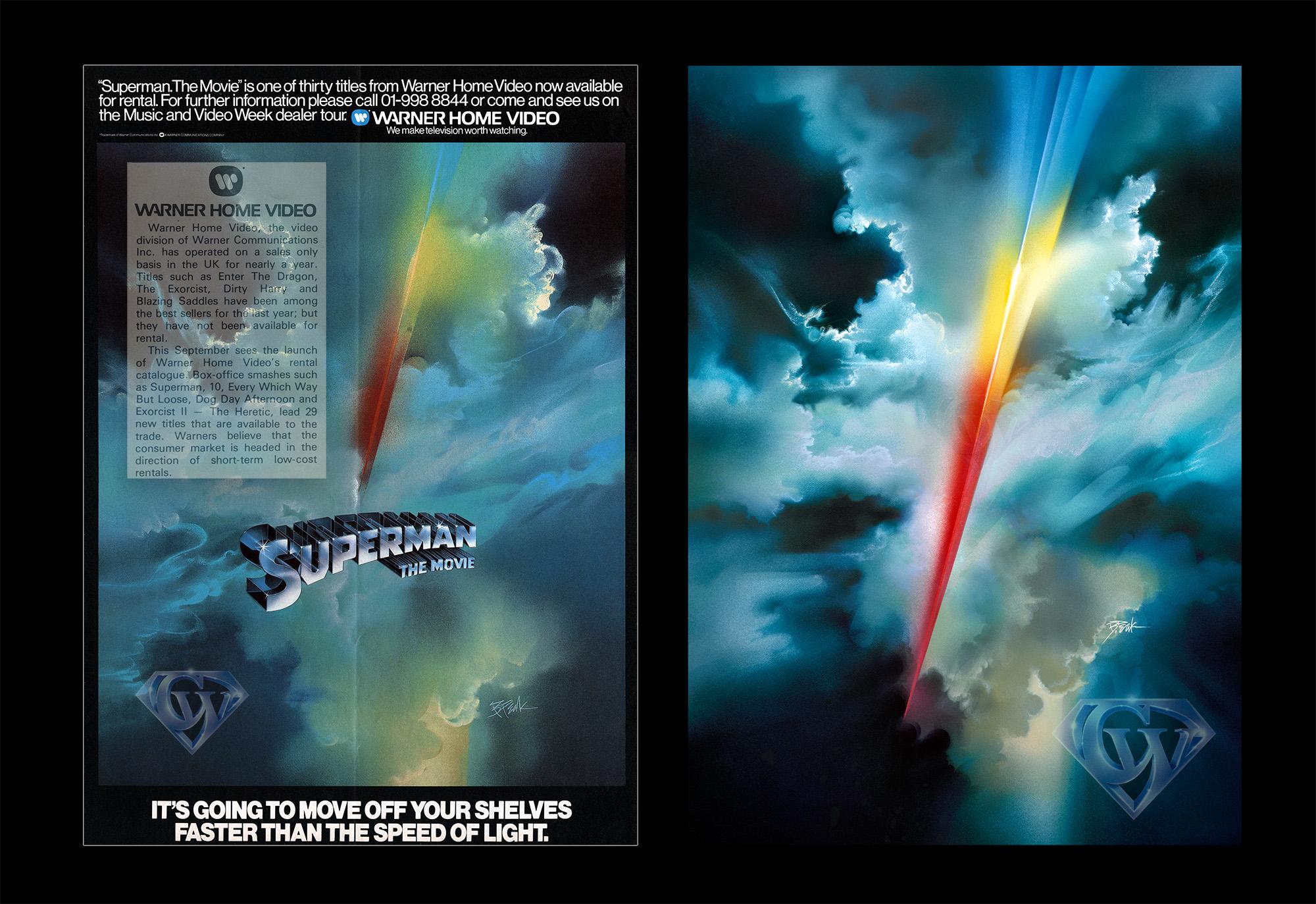 Music Video Week Sept 21 81 Peak alternate art