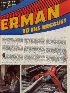CW-STM-Newsweek-Jan-79-2A