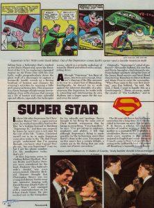 CW-STM-Newsweek-Jan-79-3A