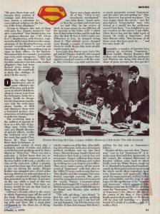CW-STM-Newsweek-Jan-79-6A
