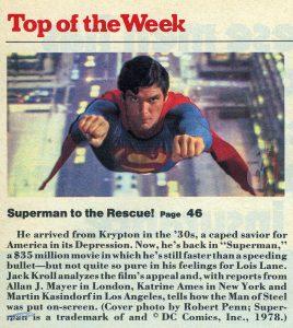 CW-STM-Newsweek-Jan-79-7A