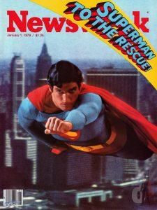 CW-STM-Newsweek-Jan-79-8A
