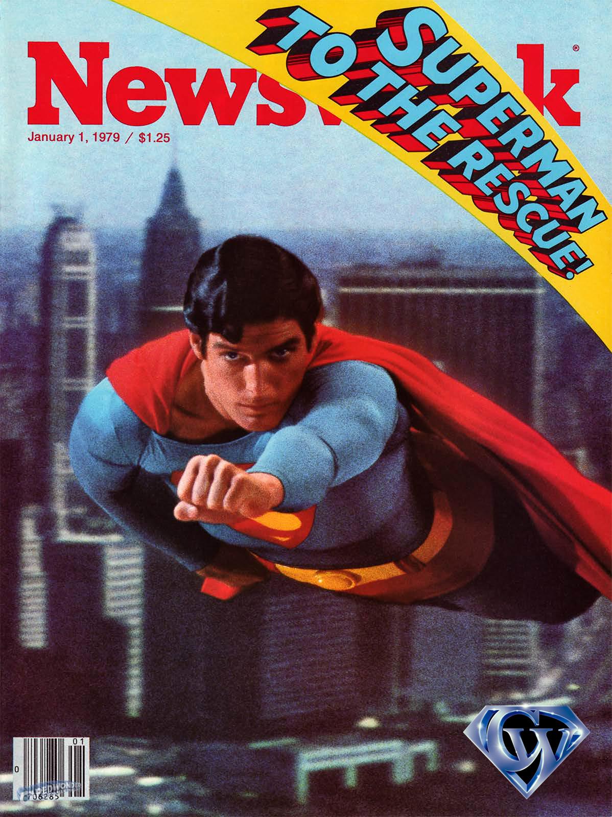 CW-STM-Newsweek-January-1-1979