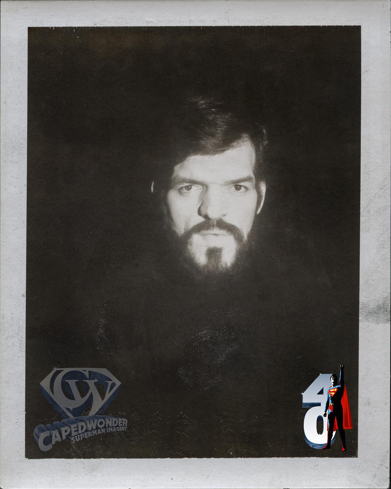 CW-STM-OHalloran-Polaroid-black