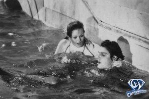 CW-STM-Perrine-Reeve-pool