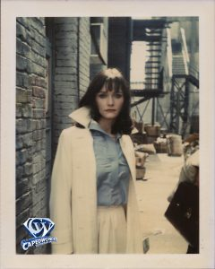 CW-STM-Polaroid-Lois-mugger-Pinewood