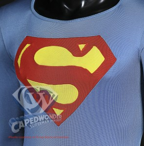 CW-STM-Prop-Store-Muscle-Tunic-Sep-2015-auction-4