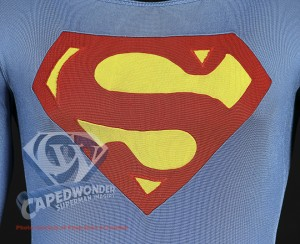CW-STM-Prop-Store-Muscle-Tunic-Sep-2015-auction-5