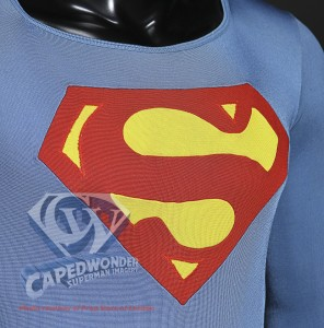 CW-STM-Prop-Store-Muscle-Tunic-Sep-2015-auction-6