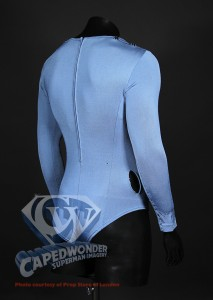 CW-STM-Prop-Store-Muscle-Tunic-Sep-2015-auction-8