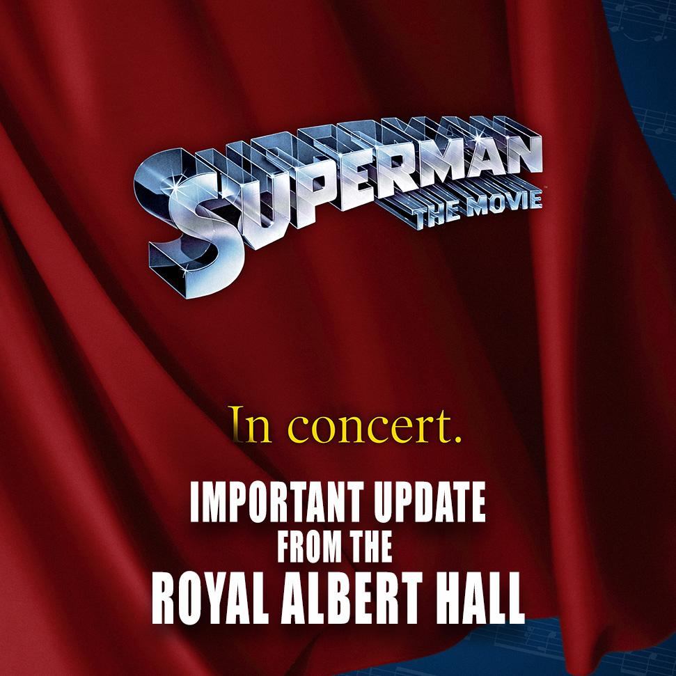 CW-STM-RAH-concert-screening-update-aug-2020