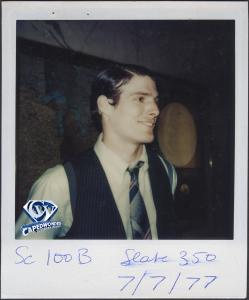 CW-STM-Reeve-Clark-DP-lobby-Polaroid-NYC