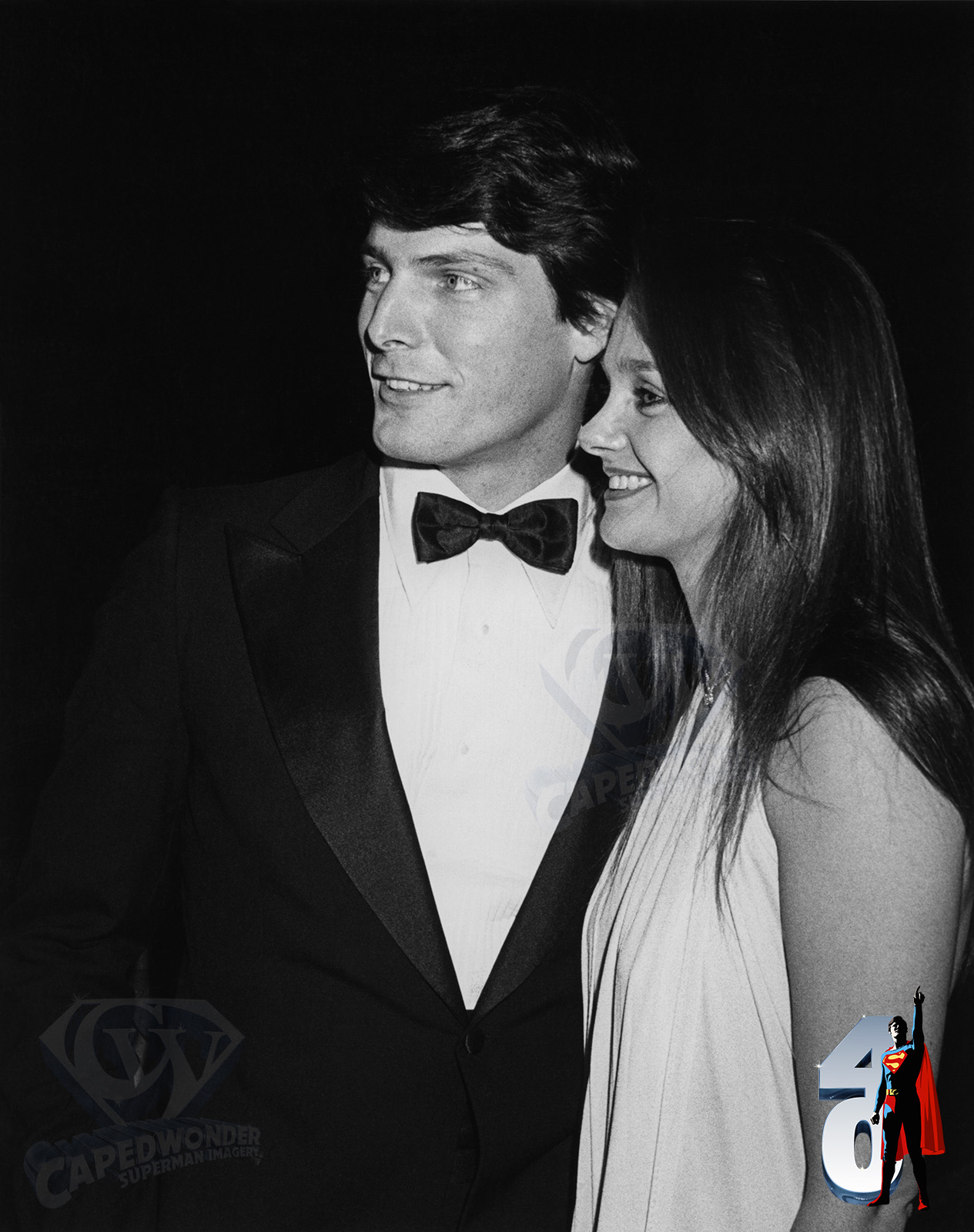 CW-STM-Reeve-Exton-Hollywood-Premiere-10-14-78-01