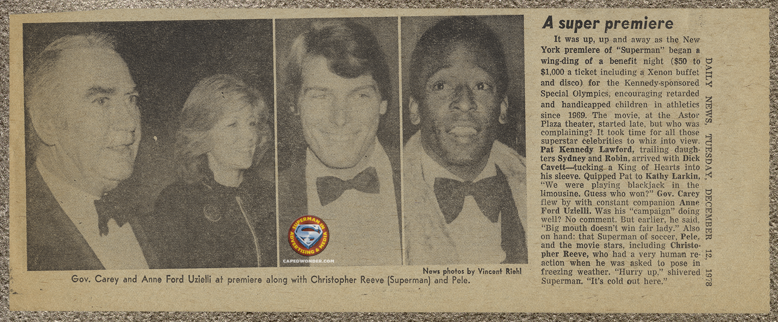 CW-STM-SAM-New-York-Daily-News-movie-premiere-Dec-12-78