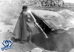 CW-STM-Saving-Lois-Lane-043