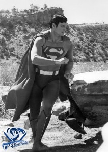 CW-STM-Saving-Lois-Lane-077