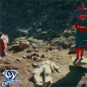 CW-STM-Saving-Lois-Lane-093