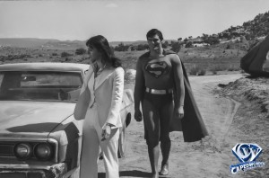 CW-STM-Saving-Lois-Lane-135