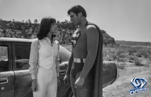 CW-STM-Saving-Lois-Lane-152