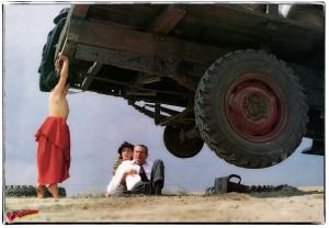 CW-STM-Smallville-Kal-el-truck-lift-01