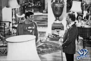 CW-STM-Superman-Lex-lair-010