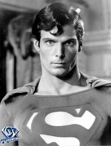 CW-STM-Superman-confronts-Luthor-lair-007