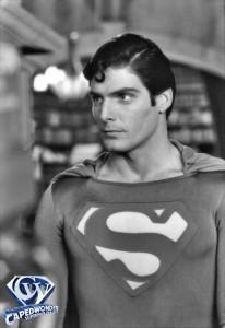 CW-STM-Superman-confronts-Luthor-lair-009