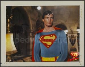 CW-STM-Superman-confronts-Luthor-lair-010