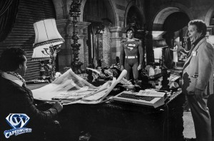 CW-STM-Superman-confronts-Luthor-lair-011