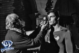 CW-STM-Superman-confronts-Luthor-lair-015