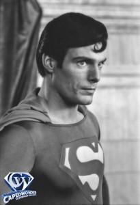 CW-STM-Superman-confronts-Luthor-lair-023